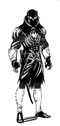 File:Talon 1770 design.jpg
