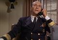 Vice Admiral Fangschliester.png