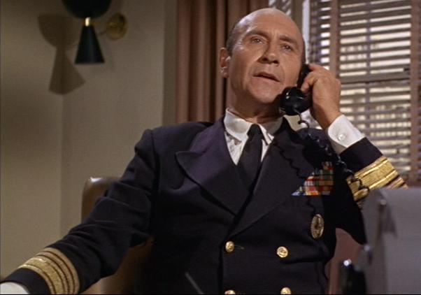 File:Vice Admiral Fangschliester.png