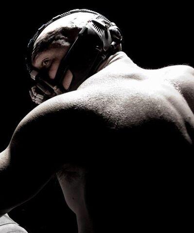 File:Bane Tom Hardy thumb.jpg
