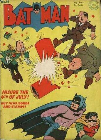 File:Batman18.jpg