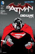Batman Vol 2-36 Cover-1