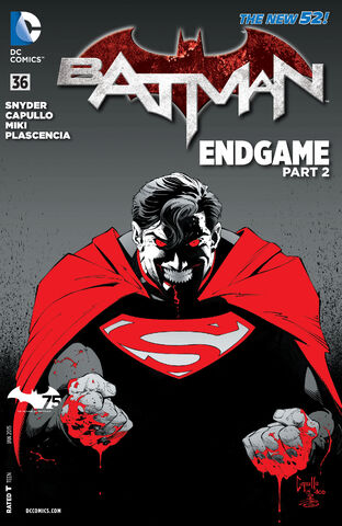 File:Batman Vol 2-36 Cover-1.jpg