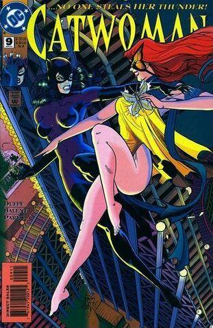 File:Catwoman9v.jpg