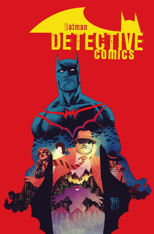 File:Detective Comics Vol 2-44 Cover-1 Teaser.jpg