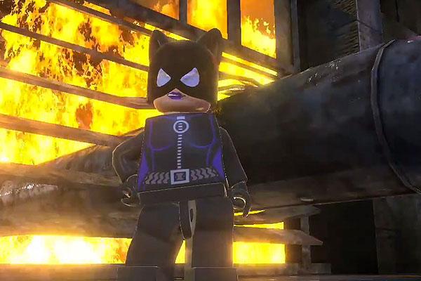 File:Lego-batman-2-dc-super-heroes-videogame.jpg