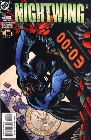 File:Nightwing92v.jpg