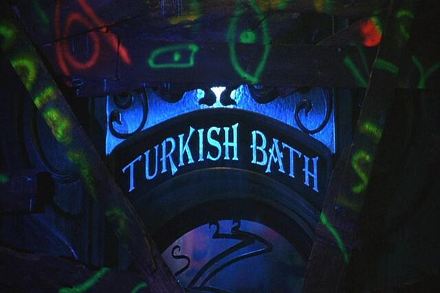 File:Turkishbathentrance.jpg