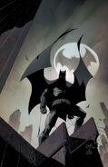 Batman Vol 2-50 Cover-1 Teaser