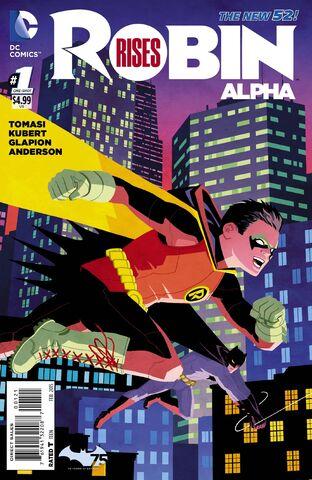 File:Robin Rises Alpha Vol 1-1 Cover-2.jpg