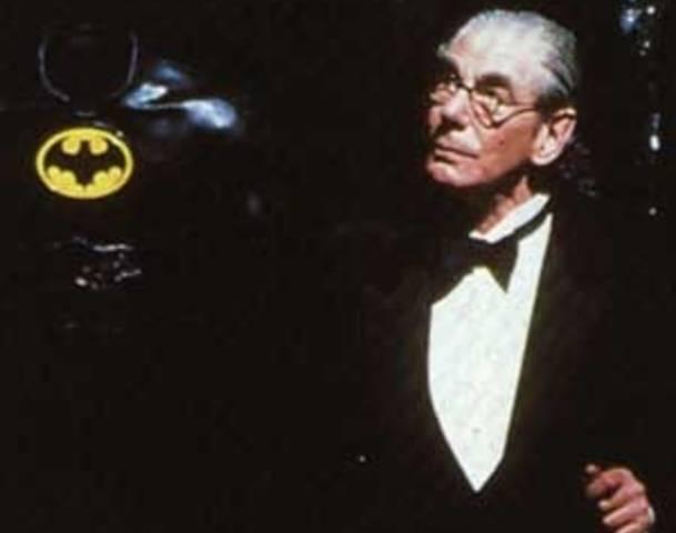 File:75601694-batmans-butler.jpg