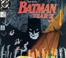Batman Issue 437