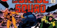 Suicide Squad Issue 24