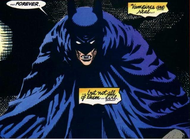 File:Vampire Batman.png