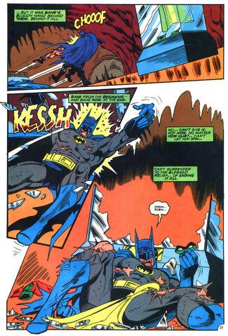 File:78793 Batman 0497 pg16 122 433lo.jpg
