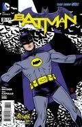Batman Vol 2-31 Cover-2