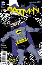 Batman Vol 2-31 Cover-2