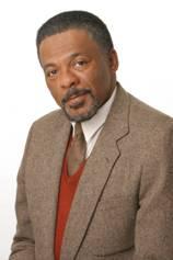 File:Duane R. Shepard Sr..jpg