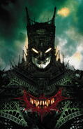 Batman Europa Vol 1-3 Cover-1 Teaser