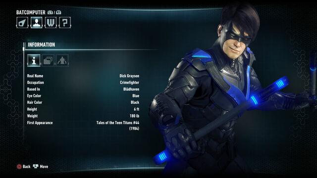 File:Nightwing Arkham Knight.jpg