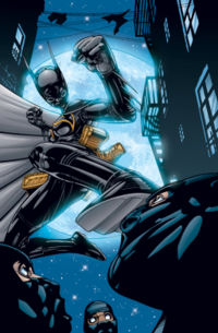 File:200px-Batgirl cassandra cain.jpg