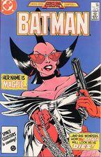 Batman401