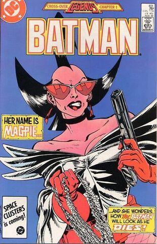 File:Batman401.jpg
