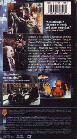 File:Batman Returns (1992) VHS Back Cover.jpg