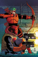 Red Hood Arsenal Vol 1-11 Cover-2 Teaser