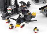 451px-7783 Penguin Submarine