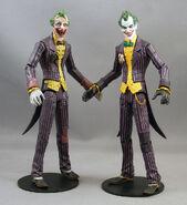 Arkham-city-nycc-exclusive-sickened-joker-2