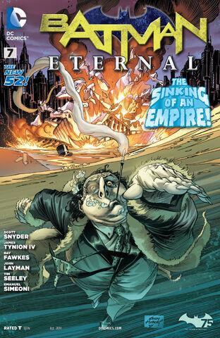 File:Batman Eternal Vol 1-7 Cover-1.jpg