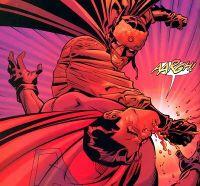 File:Batman Red Son 02.jpg