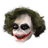 Jokermask1