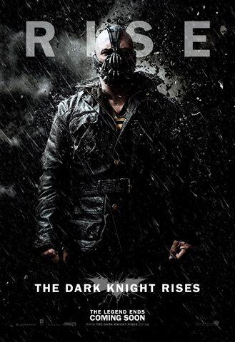 File:TDKR Bane poster.jpg
