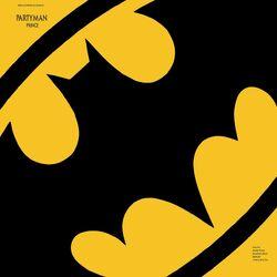 Batman (1989) - Partyman