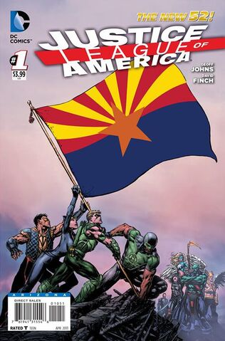 File:Justice League of America Vol 3-1 Cover-32.jpg