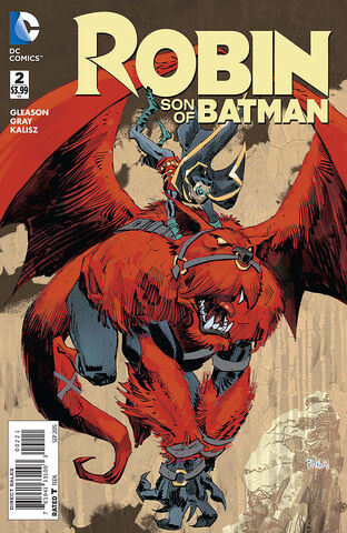 File:Robin Son of Batman Vol 1-2 Cover-2.jpg