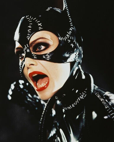 File:Batman Returns - Catwoman 4.jpg