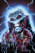Justice League Vol 2-9 Cover-2 Teaser