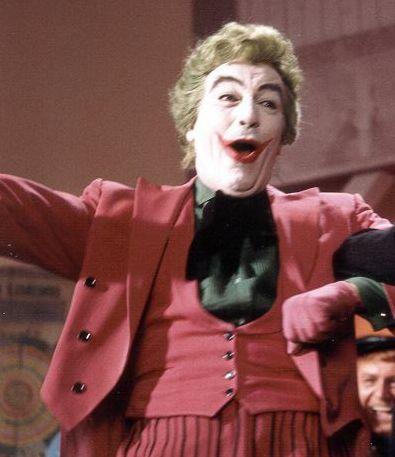 File:The Joker (CR) 2.jpg