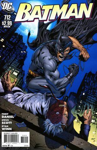 File:Batman712.jpg