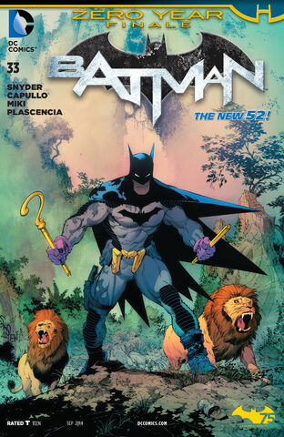 File:Batman Vol 2-33 Cover-1.jpg
