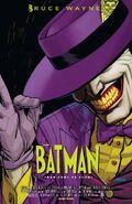 Batman Vol 2-40 Cover-3