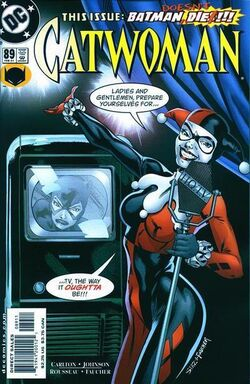 Catwoman89v