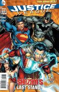 Justice League Vol 2-21 Cover-2