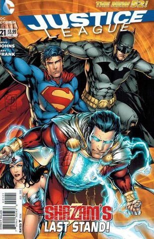 File:Justice League Vol 2-21 Cover-2.jpg