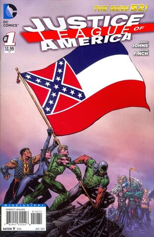 File:Justice League of America Vol 3-1 Cover-35.jpg