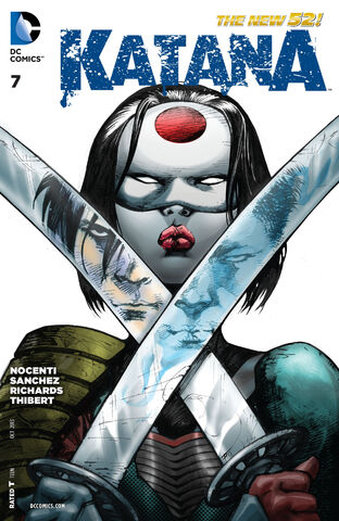 File:Katana Vol 1-7 Cover-1.jpg
