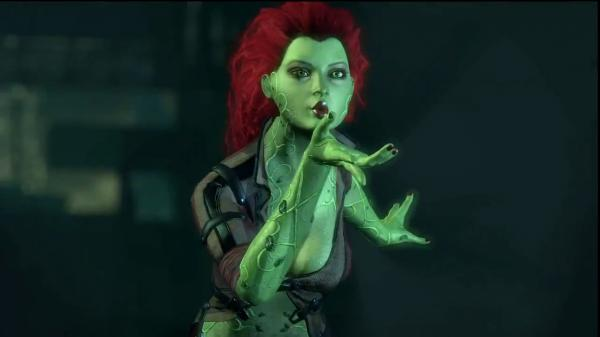 File:PoisonIvy ACtrophycloseup.jpg